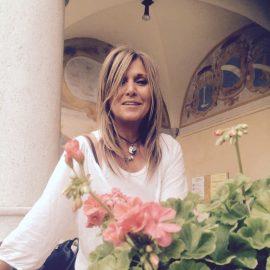 Nicoletta Blasich