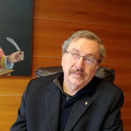 Raoul Candidi Tommasi Crudeli