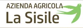 Luigino Zoratti e l'azienda agricola La Sisile