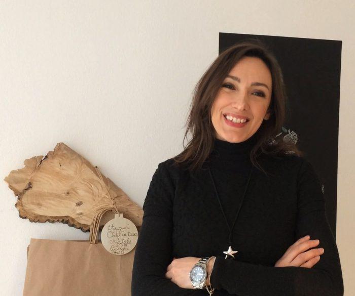 Eva De Marco